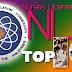 November 2014 NLE Top 10 Passers (Topnotchers)