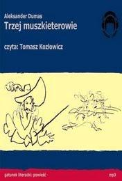 http://lubimyczytac.pl/ksiazka/53672/trzej-muszkieterowie