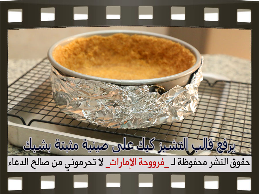 http://3.bp.blogspot.com/-m2ksab8ctdA/VoKo9vWddtI/AAAAAAAAa3w/pl_bG9oR6XY/s1600/8.jpg