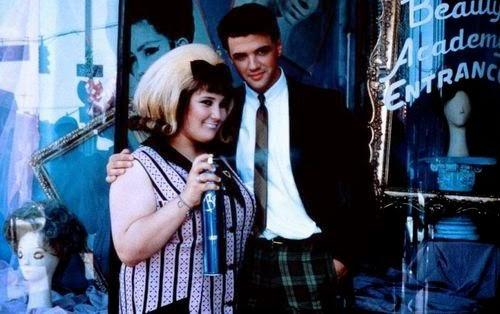 Hairspray, 1988, 6