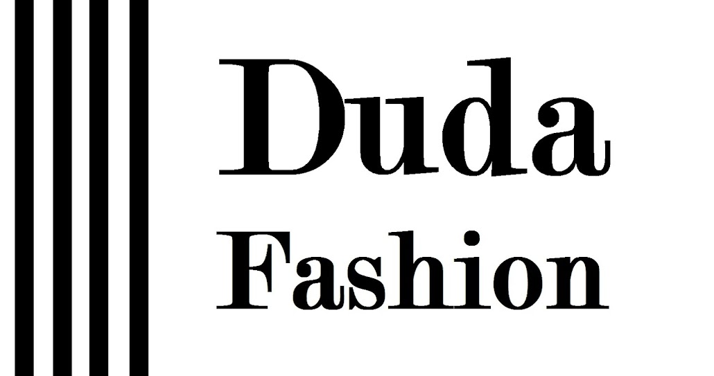 Duda Fashion