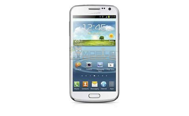 Samsung Galaxy Premier: Pics Specs Prices and defects