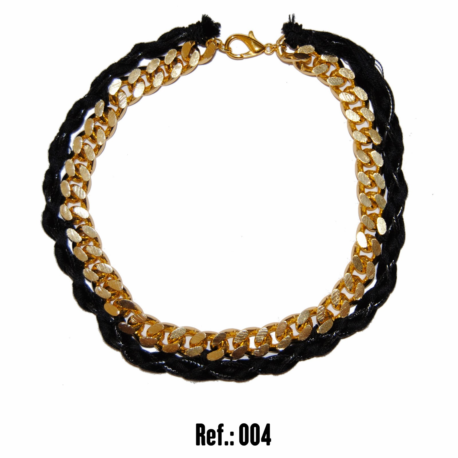 http://ataccesorios.blogspot.com.es/search?updated-max=2013-03-23T15:46:00%2B01:00&max-results=5&start=35&by-date=false