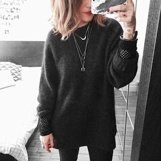 Juste juliette, blog mode, blog mode lille, fashion blogger, lille, h&m