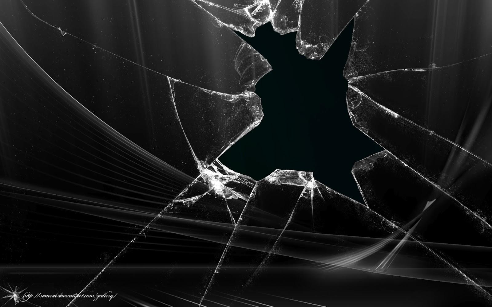 http://3.bp.blogspot.com/-m2qc4eJc_XY/T1Xi96AS2gI/AAAAAAAAAnY/n3f_IokiWc8/s1600/Broken_Aero_Vista___Black___by_somrat.jpg