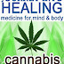 Cannabis Therapy for Beginners - Free Kindle Non-Fiction