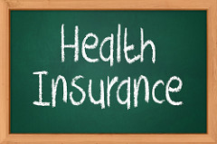 Health Insurance for Senior Citizens  Health Insurance is available for those 66 years old and above, so let's discuss the mechanics - and the price.