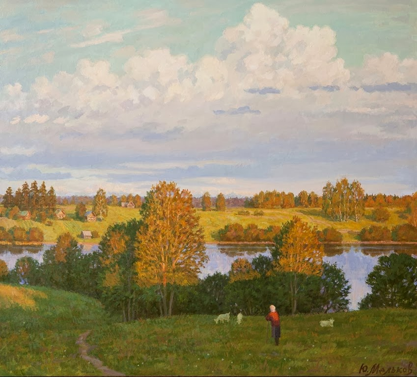 lienzos-de-paisajes
