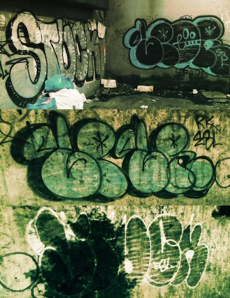 jose rizal : buhay ng isang bayani 1996 pen medina From right: best director hannah espia (transit), best actor joel torre (otj), best actress angeli bayani (norte hangganana ng kasaysayan), best supporting actress angel aquino (ang huling chacha ni anita) and best supporting actor junjun quintana (a philippino story.