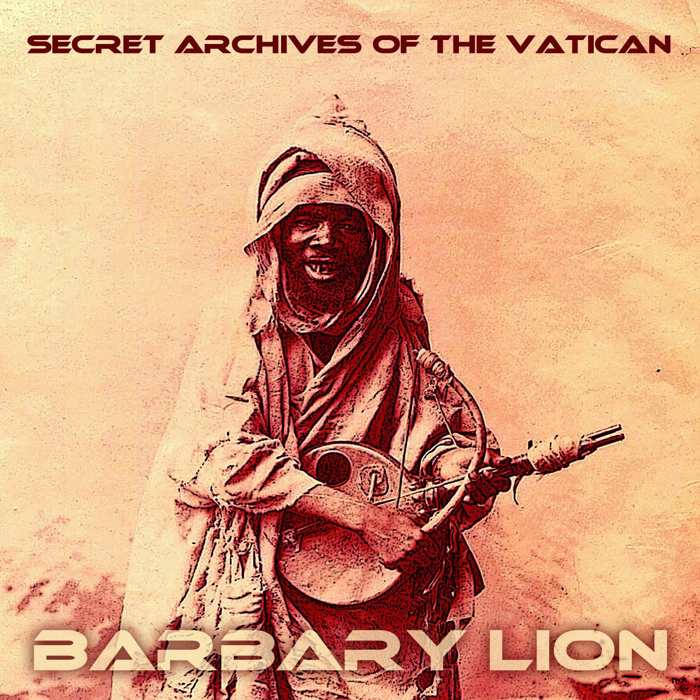 http://3.bp.blogspot.com/-m2xN7-Cqgw4/TiNAZFLxWBI/AAAAAAAAB3I/Z7_xINS5n3w/s1600/Secret%2BArchives%2Bof%2Bthe%2BVatican%2B-%2BBarbary%2BLion%2B-%2BBarbary%2BLion%2BCover%2BFront.jpg