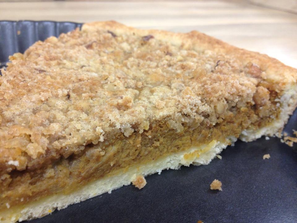 pie bird | vents while baking ~ ~ ~: Pie Heaven