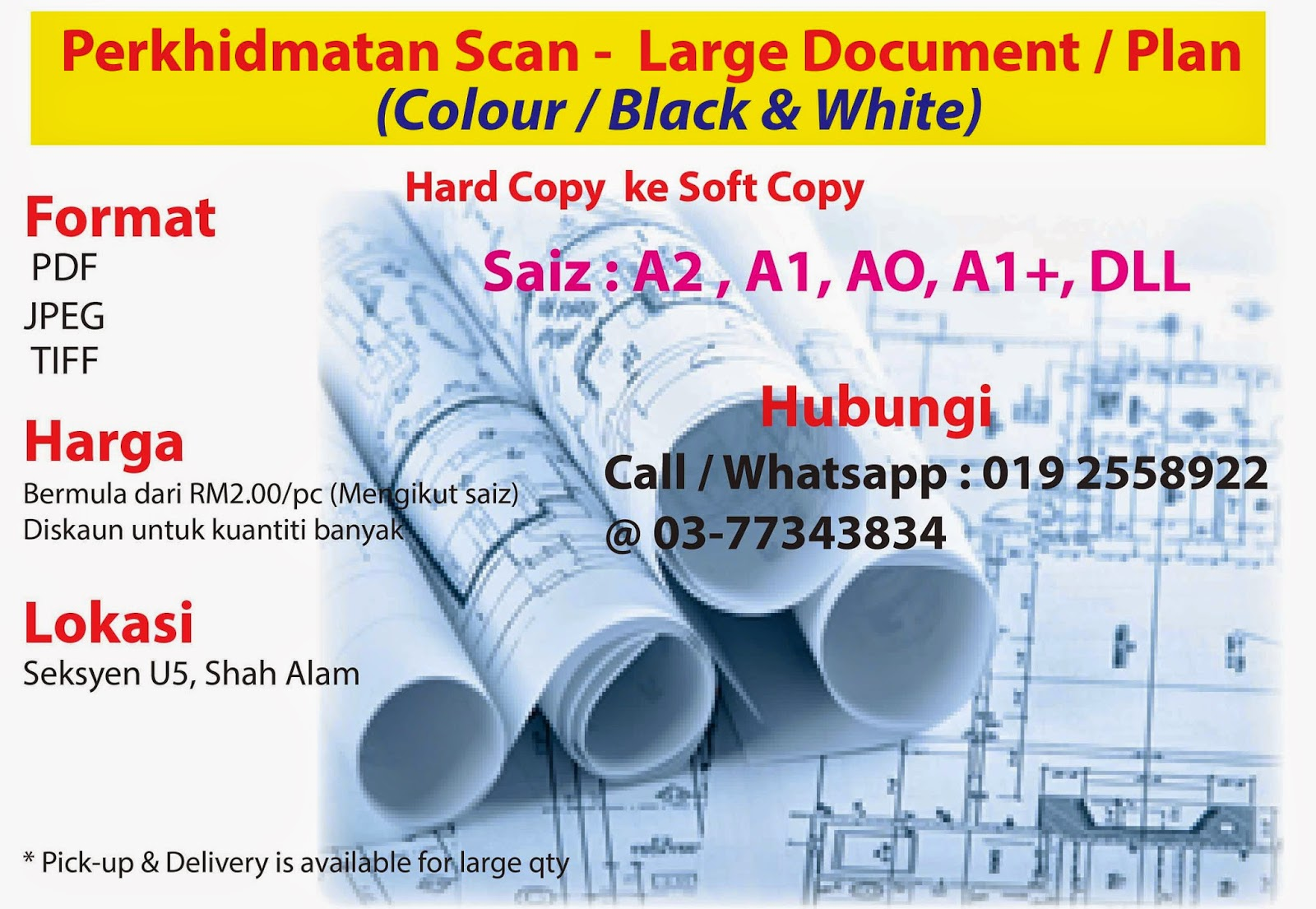 "thesis hardcover shah alam If you need to ""write my essay,"" choose the best thesis in malaysia thesis in hardcover binding, thesis hardcover best print shop in shah alam."