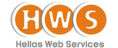Hellas Web Services