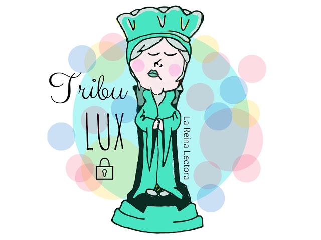 Tribu Lux