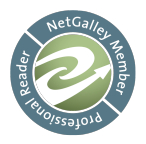 Member of Netgalley Reviwer