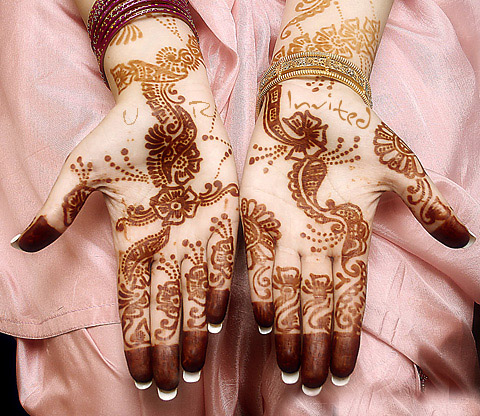 latest mehndi designs for hands2012 mehendi designs