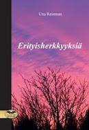 JOULULAHJAVINKKI: ERITYISHERKKYYKSIÄ, Runokirja, SUOMI 100 runokirjaa