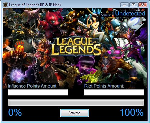lol riot points generator 2.0.exe download