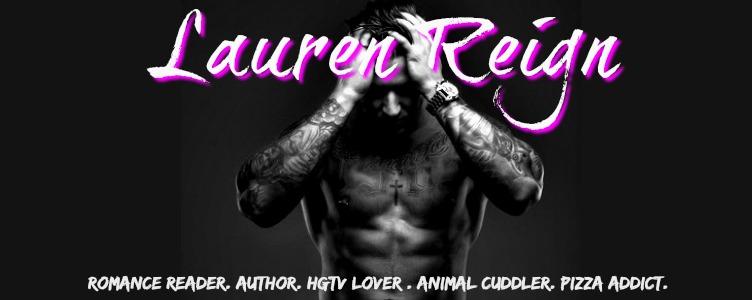 Lauren Reign