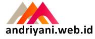 Andriyani