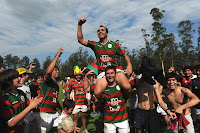 rugby,norterugby,huirapuca campeon,tristan molinuevo
