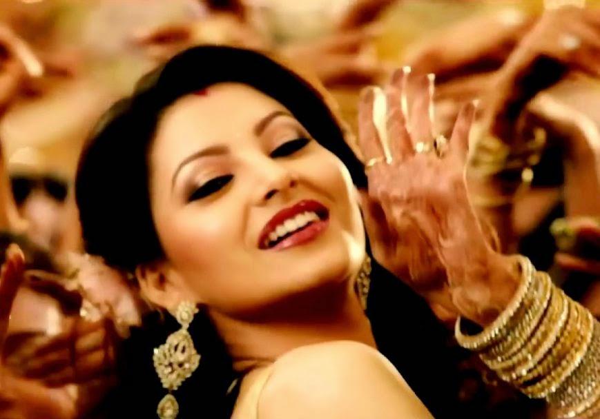 Urvashi Rautela Wallpapers Sunny Leone Sapna Free Porn Download Videos Xxx Youporn Xnxx Com
