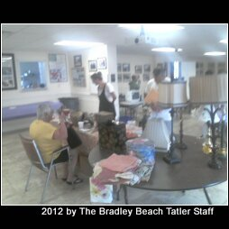 bradley beach senior personals Bradley beach's best free dating site 100% free online dating for bradley beach singles at mingle2com our free personal ads are full of single women and men in.