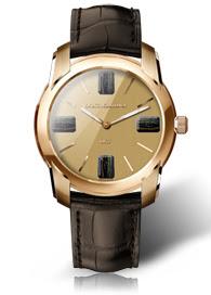 reloj lujo hombre