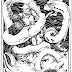 Legend of the Lambton Worm