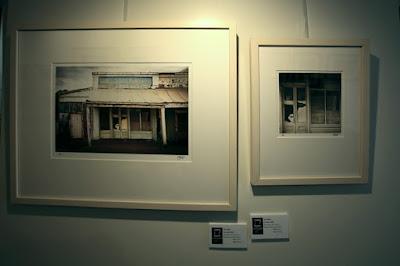Eric Algra - Gallery on Sturt