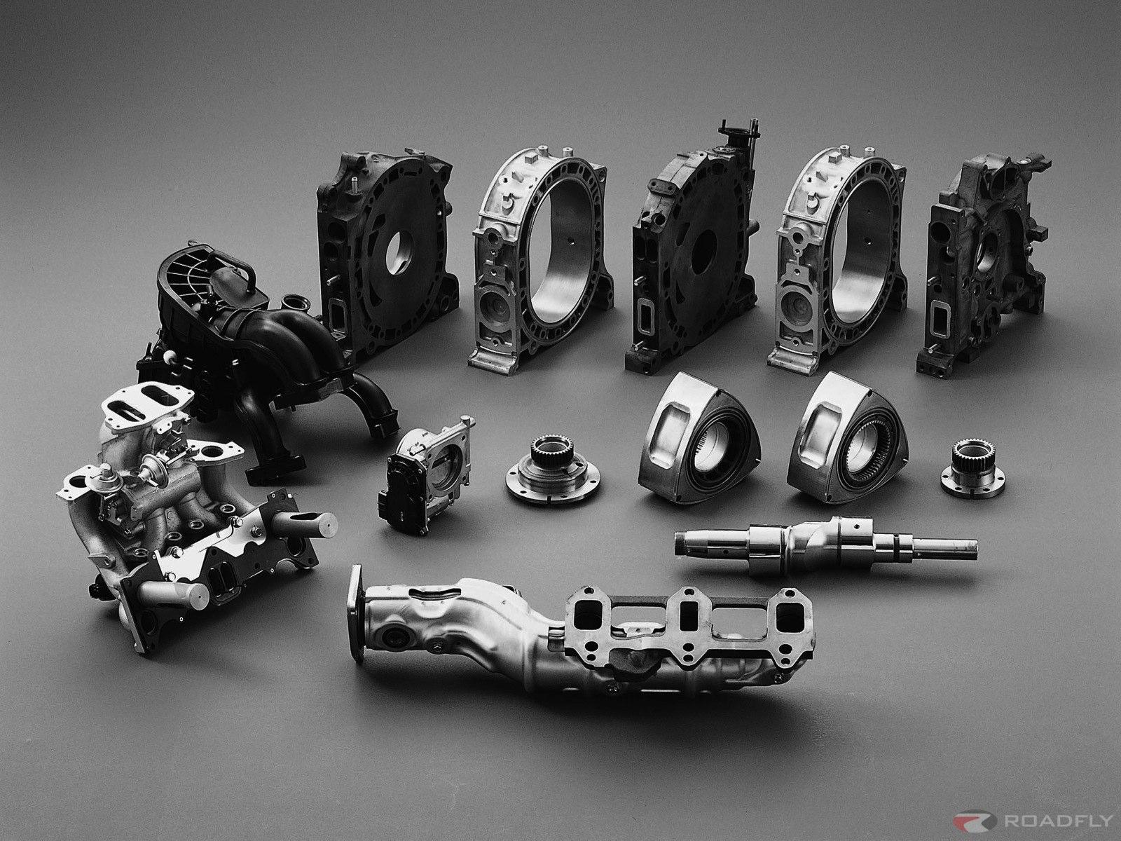 [Image: rotary-engine-parts.jpg]