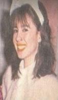 DANIELA  GOGGI