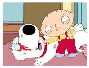 [Obrazek: Stewie-WheresMyMoney.jpeg]