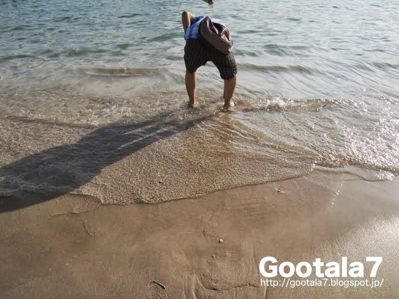 Gootala7