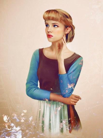 Cinderella filmprincesses.filminspector.com