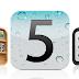 iOS 5 Resumen: Completamente rediseñado [WWDC 2011]
