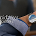 Check Android Wear Smartwatch Compatibility & Download Android Wear SDK