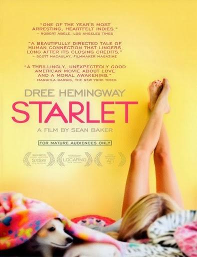 Ver Starlet Online