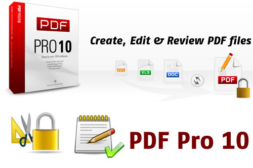 free download pdf pro 10 full version