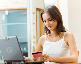 Se incrementan las opciones para cumplir con el pago de impuestos-SAT