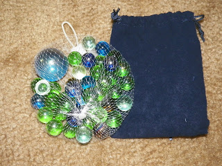 Lost_My_Marbles_Bag_Of_40_Marbles.jpg