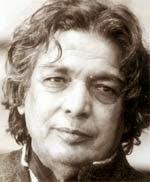 Kaifi Azami Best Sher Part - 2