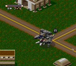 mechwarrior 3050 snes download free