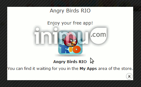 free-angry-birds-rio-intel-appup-05.png