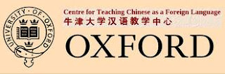 How to Write Chinese Characters - Strokes & Radicals,  @ Oxford University's CTCFL