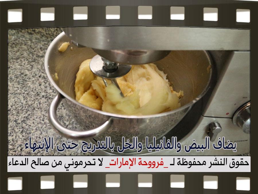 http://3.bp.blogspot.com/-m3THDhK85ew/VZK19mAhfuI/AAAAAAAARJk/06cgTUOE1Ow/s1600/11.jpg