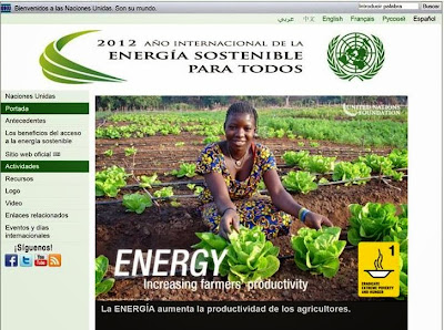 http://www.un.org/es/events/sustainableenergyforall/index.shtml