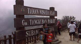 gunung, romantis, pacaran