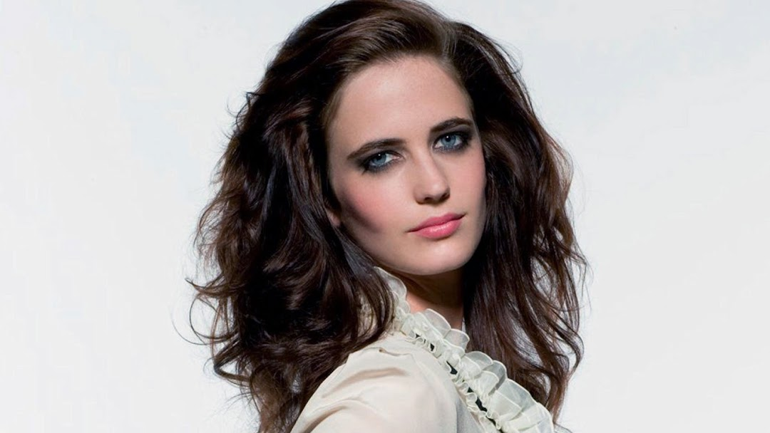 Eva Green HD Wallpaper 10