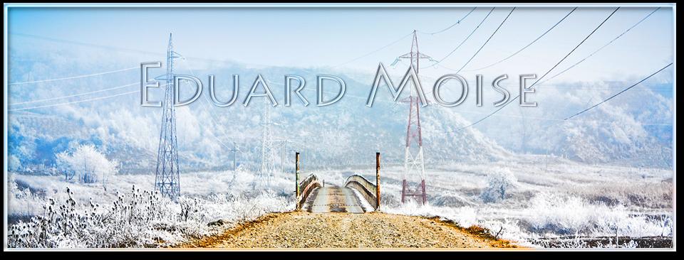 Moise Eduard - Photography